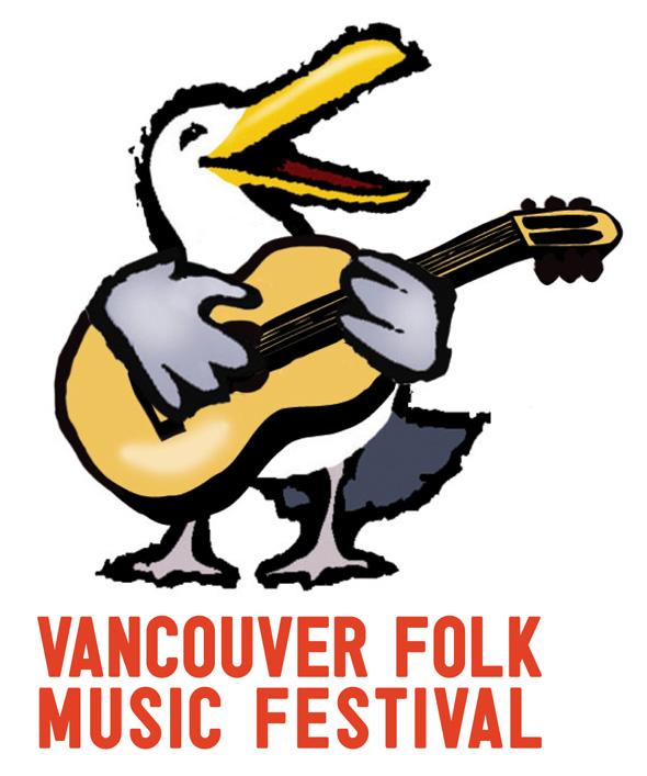 pete-seagull-folk-fest
