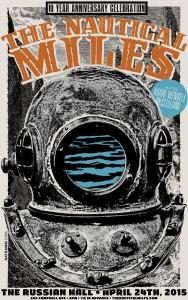 NauticalMiles.Apr24